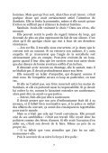 Loup d'aveugle - Page 7