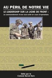 Voir D4-4-1-2006-fra.pdf - Publications du gouvernement du Canada