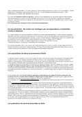 la tva dans les operations intracommunautaires guide artn 1 - Alcotra - Page 7