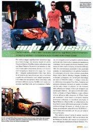 II secondo Lambarghirii - Signal Reklame  GmbH