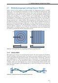 Physik für Ingenieure  - *ISBN 3 ... - Pearson Studium - Page 4