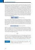 Physik für Ingenieure  - *ISBN 3 ... - Pearson Studium - Page 5