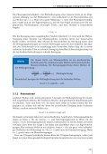 Physik für Ingenieure  - *ISBN 3 ... - Pearson Studium - Page 6