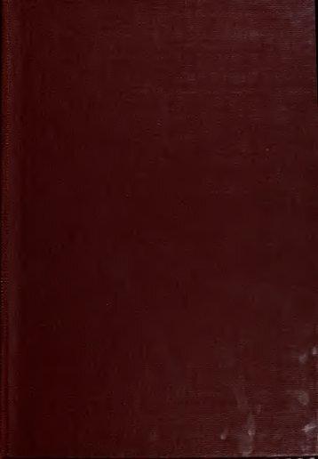 Rerum italicarum scriptores : raccolta degli storici italiani dal ...