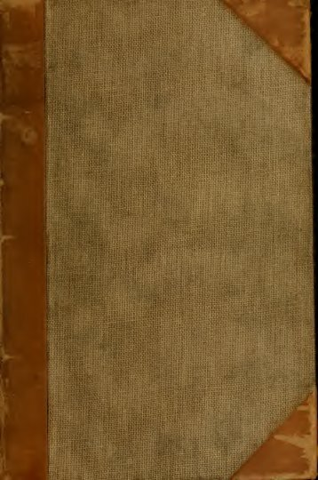 Journal - Franklin Institute of the State of Pennsylvania