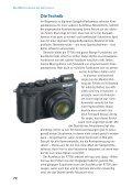 Nikon Coolpix P7700 - Das praxisnahe Kamerahandbuch *978-3 ... - Seite 7