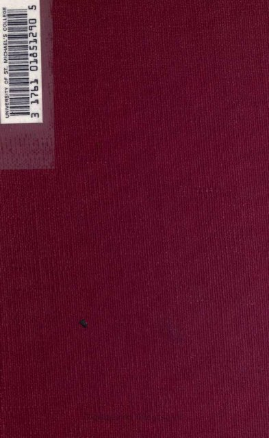 NWT Crazy 8 WINTER SPARKLE Lilac Purple Glitter Stripe Bow L//S T-Shirt Top