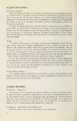 Soin des bulbes - Page 4