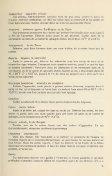 Soin des bulbes - Page 5
