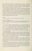 Soin des bulbes - Page 6