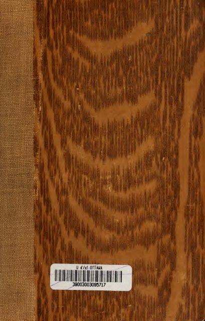 Prestigieux doux épais capitonnage des sièges Rideau Naturel Beige à Rayures Tissu