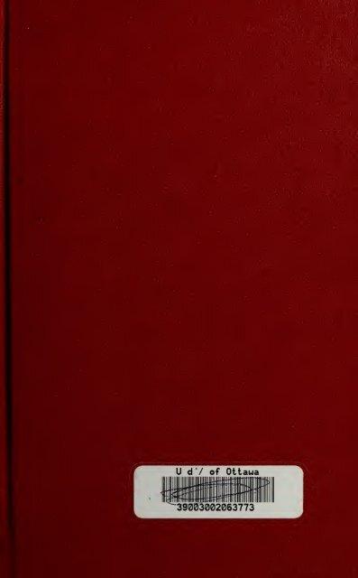 Annuaire Des Lettres Des Arts Et Des Thtres Avec Gravures