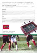 [PDF] Tischkicker - Signal Reklame  GmbH - Page 4