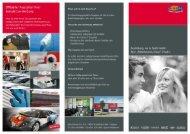 — F| na l ist. - Signal Reklame  GmbH