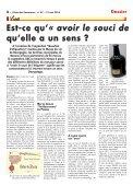 Échos des Communes - Page 6