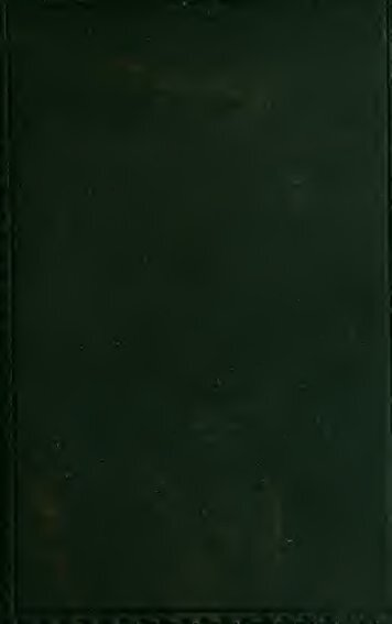 Alexander in India, a portion of the history; - Index of