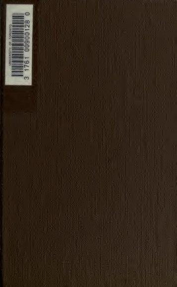 Dictionnaire des calembours et des jeux de mots, lazzis, coq-à-l'ane ...
