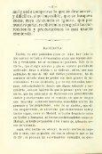 Guia de Barcelona para 1847, contiene cuanto puede ser útil à los ... - Page 6