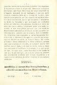 Guia de Barcelona para 1847, contiene cuanto puede ser útil à los ... - Page 7