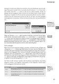 Access-VBA - Die Onleihe - Seite 6