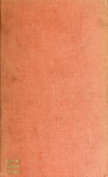 Journal asiatique - Index of