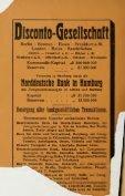 Das Deutschtum im Ausland : Vierteljahrshefte des Vereins für das ... - Seite 4