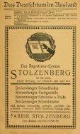 Das Deutschtum im Ausland : Vierteljahrshefte des Vereins für das ... - Seite 5