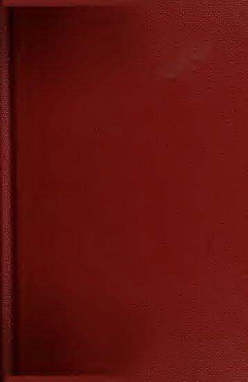 Year Book and Almanac of Newfoundland