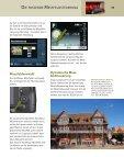 Nikon D5000 - Markt und Technik - Seite 7