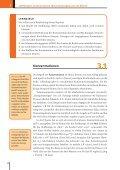 Chemisches Grundpraktikum im Nebenfach ... - Pearson Studium - Seite 3