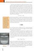 Chemisches Grundpraktikum im Nebenfach ... - Pearson Studium - Seite 7