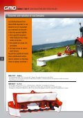GMD Série 102 F - Kuhn - Page 4