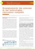 cahier_10.pdf - Chauvin Arnoux - Page 4