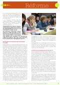 cahier_10.pdf - Chauvin Arnoux - Page 5