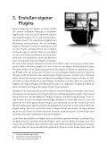 Nagios - Das Praxisbuch  - *ISBN ... - Addison-Wesley - Seite 2