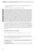 Nagios - Das Praxisbuch  - *ISBN ... - Addison-Wesley - Seite 7