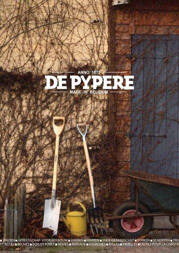5 - Depypere