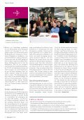 Druckin Bewegung - WDS Pertermann - Seite 3