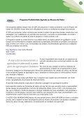 Bahia Ano 2004 - Bioarts - Page 5