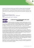 Bahia Ano 2004 - Bioarts - Page 7