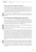 Leseprobe - Pearson Bookshop - Seite 6