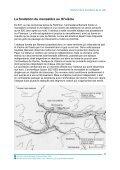 Le burgus romanum au XI°siècle - Romans - Page 5