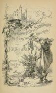 Der Trompeter von Säkkingen, ein Sang vom Oberrhein - Seite 7