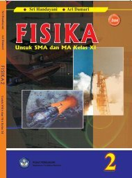 Fisika 2.cdr