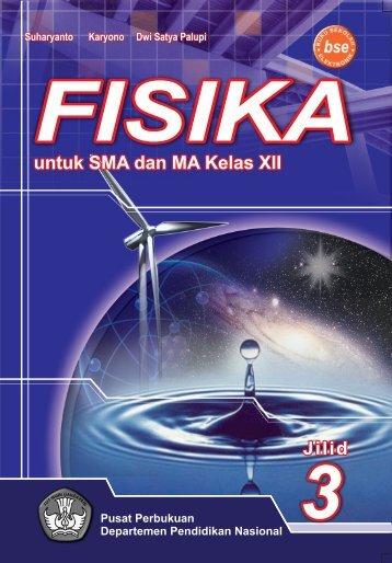Fisika XII