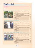 negara - Page 6