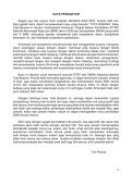 JILID 3 - Page 6
