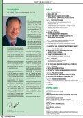 NR. 2/2004 WWW.BOSCH-SICHERHEITSSYSTEME.DE - Seite 2