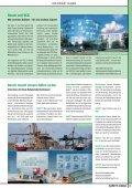 NR. 2/2004 WWW.BOSCH-SICHERHEITSSYSTEME.DE - Seite 3