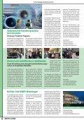 NR. 2/2004 WWW.BOSCH-SICHERHEITSSYSTEME.DE - Seite 4